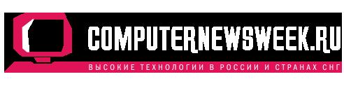 Computernewsweek.ru